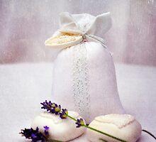 Lavender Love by Randi Grace Nilsberg