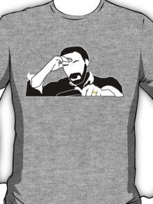 The Decision Maker T-Shirt