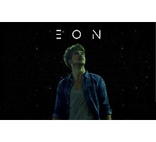 EON by Joey Graceffa Photographic Print