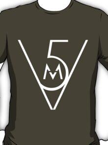 M5V T-Shirt