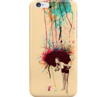Colorblind iPhone Case/Skin
