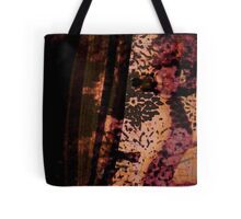 Werribee Park Mansion ...  Tote Bag