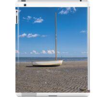 Washed Ashore iPad Case/Skin