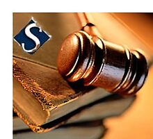 A Probate Administration Attorney- Roles and benefits for estate planning by stevenlawoffice