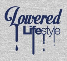 Lowered Lifestyle (2) by PlanDesigner