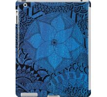 Patterns Mixture v.3 iPad Case/Skin