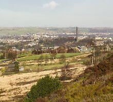looking over sowerby bridge by chris2766