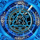 Eldritch Esoteric by Leah McNeir