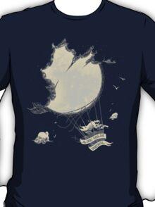 Great Idea T-Shirt