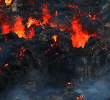 Fire by ak4e