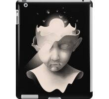 Insight iPad Case/Skin