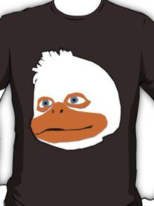 The Duck Himself T-Shirt