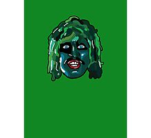 I'm Old Gregg Do You Love Me! - The Mighty Boosh TV Series Photographic Print