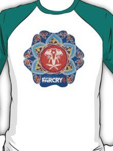 FAR CRY 4 - KYRAT T-Shirt