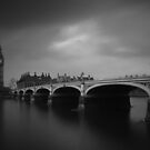 Westminster by Ursula Rodgers Photography
