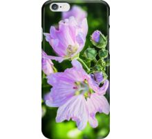 In Progress [Kuva optimoitu kaikille kuorille/Optimized 4 all cases] iPhone Case/Skin