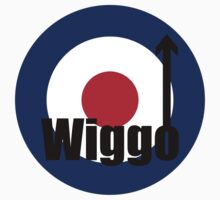 Wiggo Mod Kids Clothes