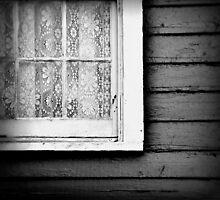 Untitled by vertigoimages