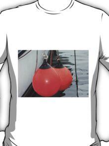 Bowline Bumpers T-Shirt