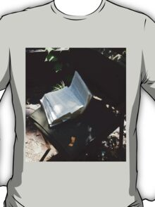 Law of Nature T-Shirt