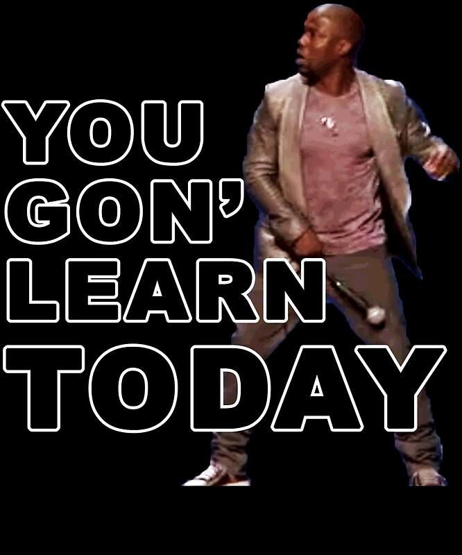Education & Courses for YouTube Creators - Creator Academy ...