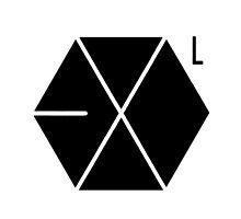 EXO-L  by aeebou