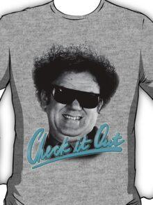 bruleshit.  T-Shirt