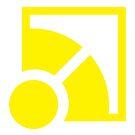 XY Yellow Logo Trainer Shirt by ghostosaurus