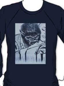 by night  T-Shirt