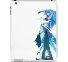 Sinon Sword Art Online 2 iPad Case/Skin