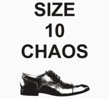 Size 10 Chaos (Black) by shannon-r-p