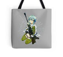 Sword Art Online 2 Tote Bag