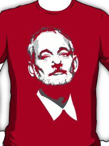 165 bill murray T-Shirt