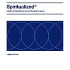 Spiritualized by ALLCAPS