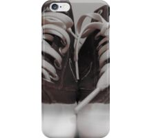 Rad Shoes iPhone Case/Skin