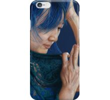 Dreams iPhone Case/Skin