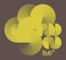 Cloud Sub by sub88
