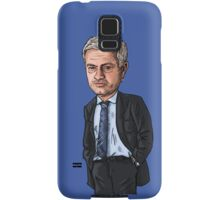 The special one Samsung Galaxy Case/Skin