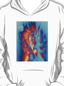 Waterwoman T-Shirt