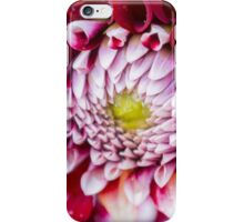 I'm Shy but They Tell I'll Out Grow It iPhone Case/Skin