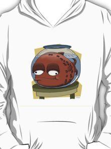 Fat Fish T-Shirt