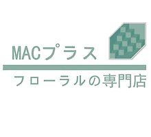 Macintosh Plus - Floral Shoppe 2 by ALLCAPS