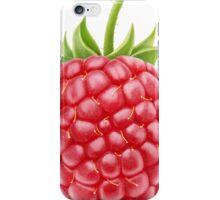 Not Apple #3 iPhone Case/Skin