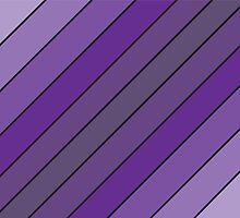 Shades of Purple by kylie123abc