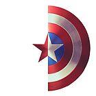 Cap/TWS by alicejaimie