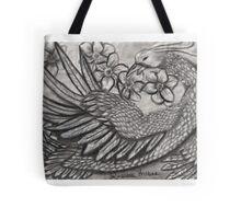 Pheonix Tote Bag