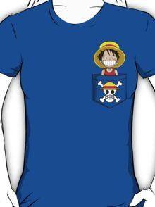 Cheeky Pirate T-Shirt