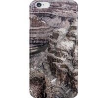 Grand Canyon iPhone Case/Skin