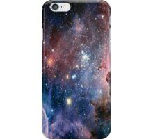 Heavenly Rest iPhone Case/Skin