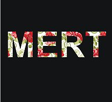 Mert Shirt by Confusion34688